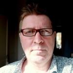 Blogverhalen over straattheater Jur Houtman straattheatermaker en muzikant